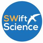 SWift Science