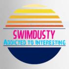 swimdusty