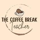 Swimming into 2nd Grade