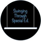 Swinging Through Special Ed