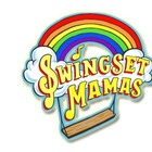 Swingset Mamas  Music for all abilities