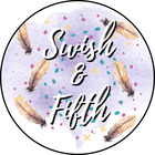 Swish and Fifth