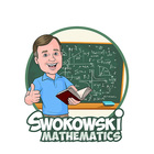 Swokowski Mathematics