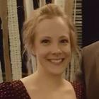 Sydnee Mesch