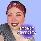 Sydney Griffetts
