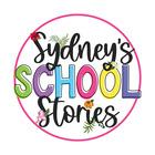 Sydney's School Stories