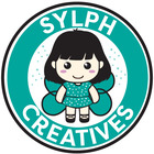 SYLPH Creatives