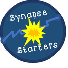 Synapse Starters
