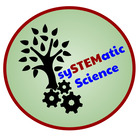 sySTEMatic science