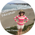 Systematic Special Education