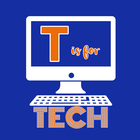 T is for Technology