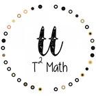 T2 Math