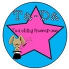 Ta-Da Teaching Resources