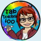 Tab Teaches Too
