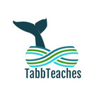 TabbTeaches