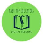 Tabletop Teaching LLC
