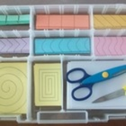 Tackle Box Montessori