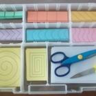 Tackle Box Montessori