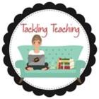 Tackling Teaching