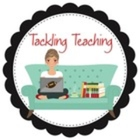 Tackling Teaching