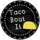 Taco Bout It