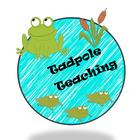 Tadpole Teaching