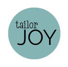 Tailor Joy Education