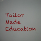Tailor-Made Education
