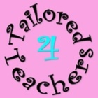 Tailored 4 Teachers