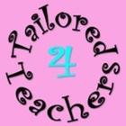 Tailored 4 Teachers
