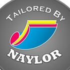 Tailored By Jessica Naylor