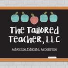 Tailored Teacher LLC