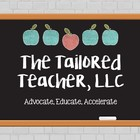 Tailored Teacher LLC