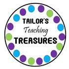 Tailor's Teaching Treasures