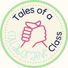 Tails of Third Grade