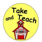 Take and Teach