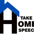 Take Home Speech With Carma Shay