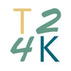 Take2 4Kids