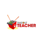 TakeOut Teacher