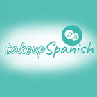 TakeUpSpanish