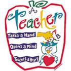 Talented Teacher