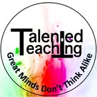 Talented Teaching Store
