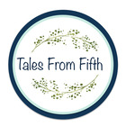 Tales From Fifth
