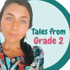 Tales from Grade 2
