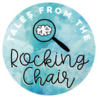 Tales from the Rocking Chair