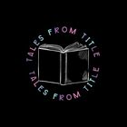 Tales from Title