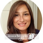 Jessica - Tales of a First Grade Teacher