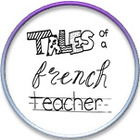 Tales of a French Teacher