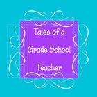 Tales of a Grade School Teacher