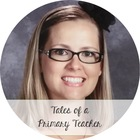 Tales of a Primary Teacher